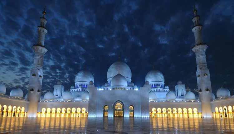 farz ashnaai by abu yahya inzaar