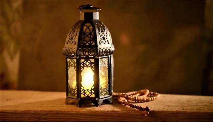 ramazan work book inzaar inzar abu yahya