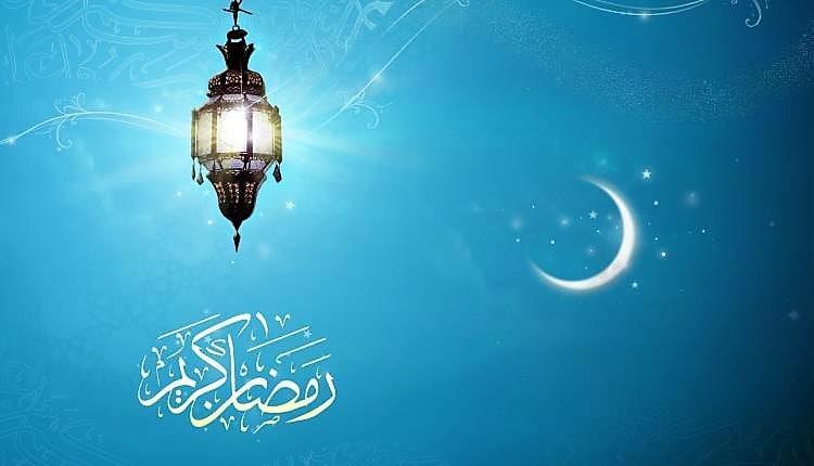 jab zindagi shuru hogi pdf urdu novel