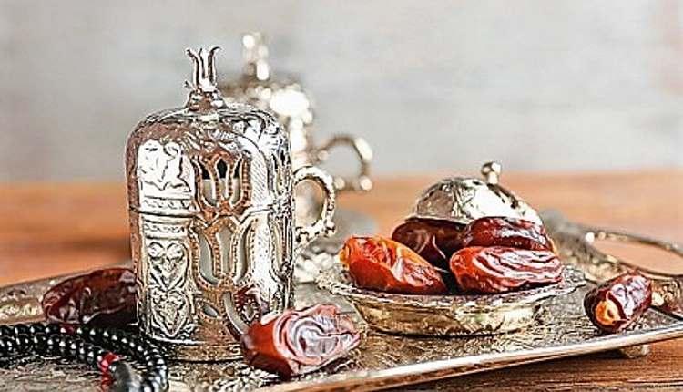 http://www.inzaar.pk/wp-content/uploads/2013/07/quran-urdu-mp3-download-inzaar-abu-yahya-fi-mpda.jpg