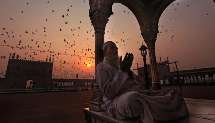 khuda parast by abu yahya inzaar