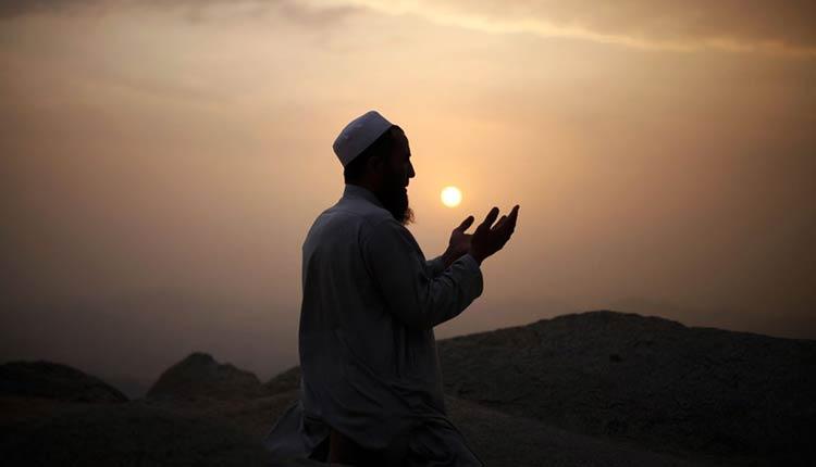 patta hua mohra by abu yahya inzaar