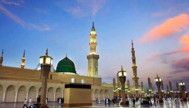 nijat wala imaan by abu yahya inzaar