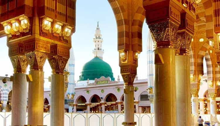 sarkar ke dushman by abu yahya inzaar