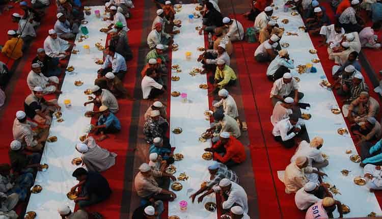 ramzan aur ikhlaqi mamlat by abu yahya inzaar