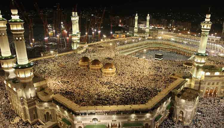 hazrat ibrahim ki imamat by abu yahya inzaar