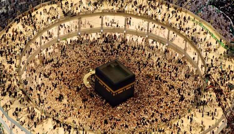 Quran main Wajood-e Bari Taala or Akhrat ka Tasawer inzaar abu yahya