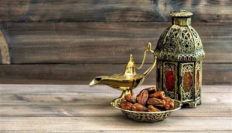 Jab Zindagi Shuru HoGi - Bestselling Urdu Novel by Abu Yahya