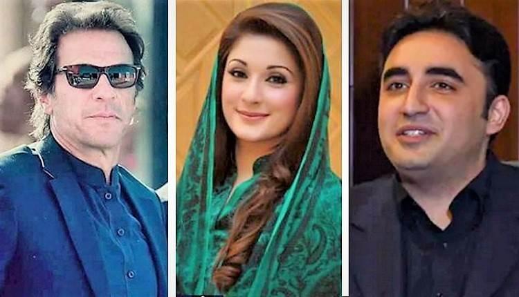 election kay baad inzaar abu yahya