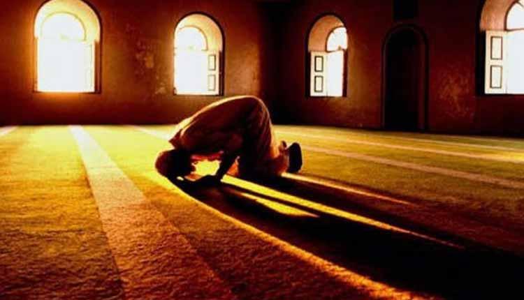 eejz aur qudrat abu yahya inzaar