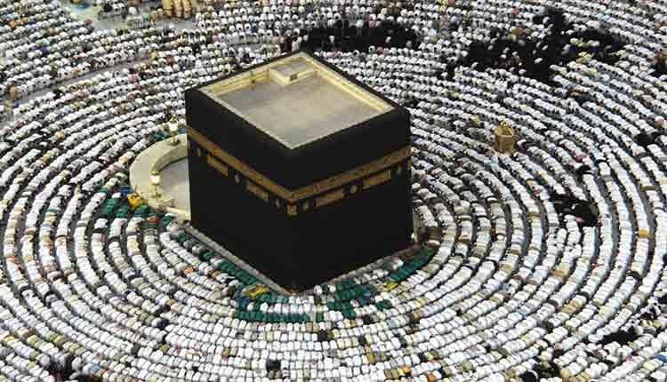 khuda ki taqat abu yahya inzaar