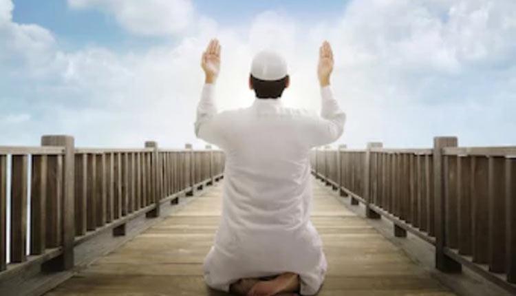 shikwa ke bajaye shukar by abu yahya inzaar