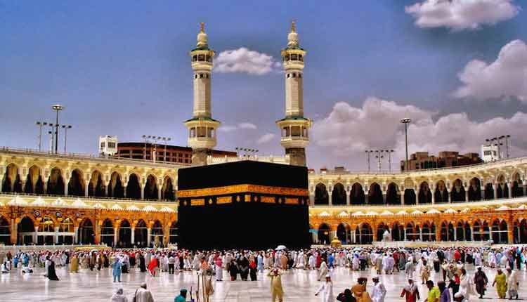 allah ke sath mazaq ki nisbat by abu yahya inzaar