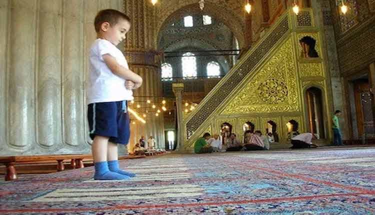 bachon ka walden par asar by abu yahya inzaar
