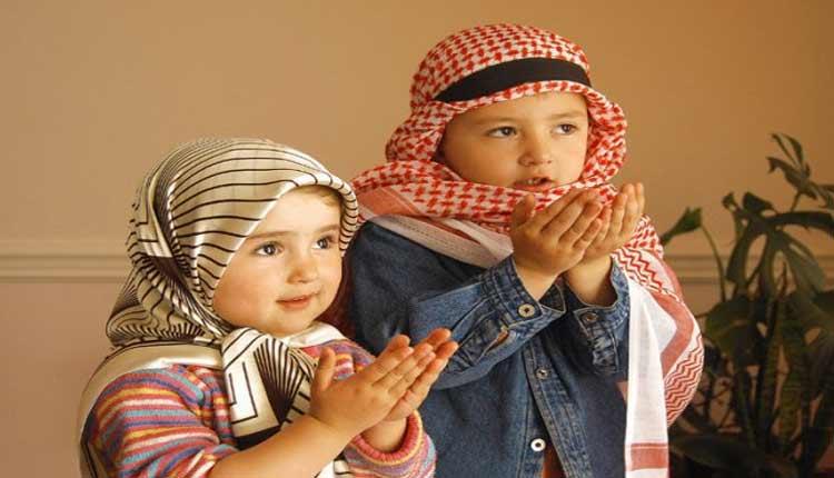 bachon ko nazar lagna by abu yahya inzaar