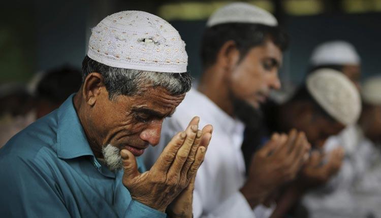 dua aur azam by abu yahya inzaar