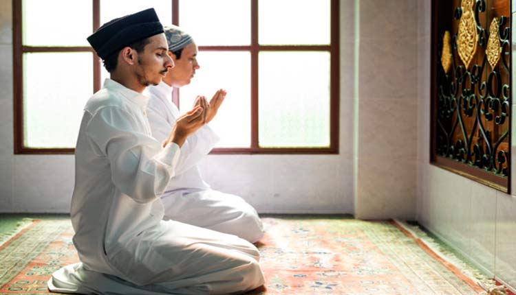 khuda aur hamari kahani by abu yahya inzaar