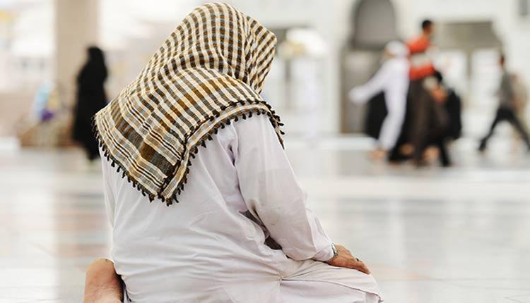 namaz mein darood by abu yahya inzaar