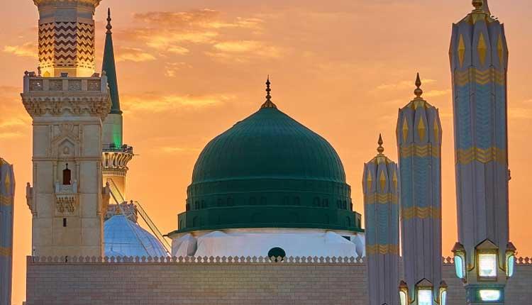 salam us par jis ne duain din by abu yahya inzaar