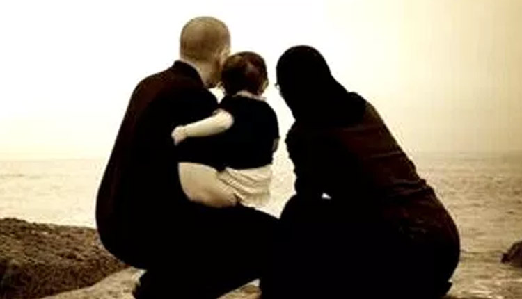 mama papa aur allah by abu yahya inzaar