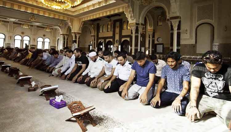 nusrate deen by abu yahya inzaar