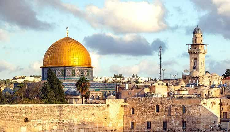 bani israel aur muslman by abu yahya inzaar