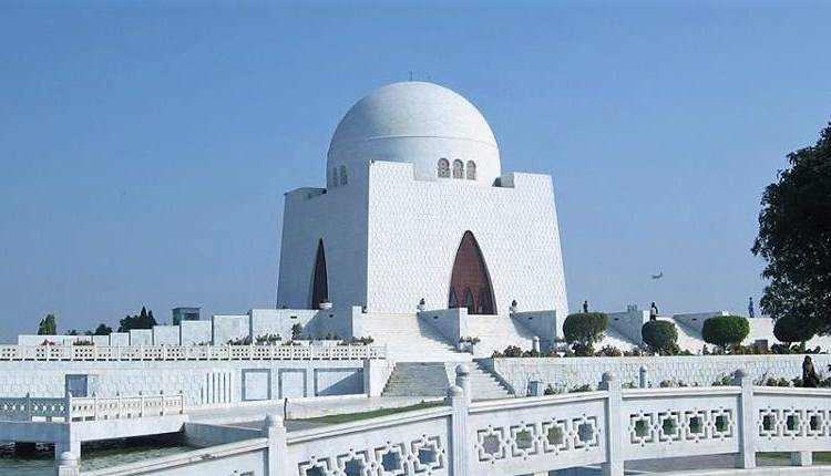 nijat aur inqlabi soch by abu yahya inzaar