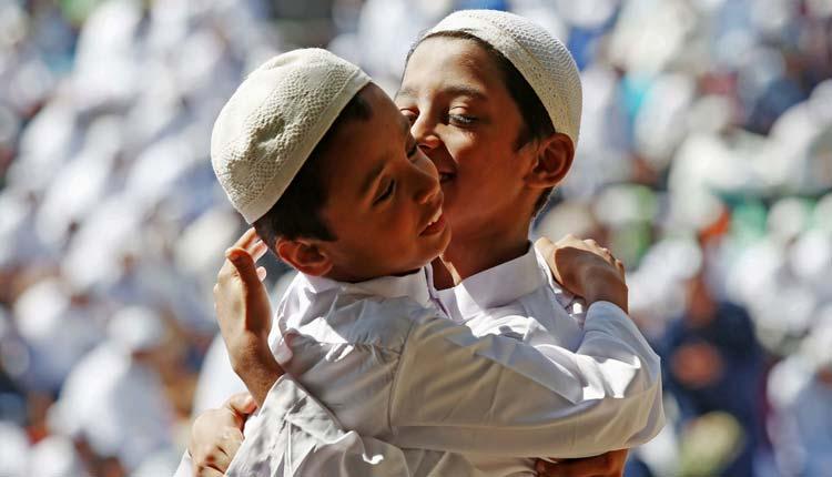 eid ka din by abu yahya inzaar