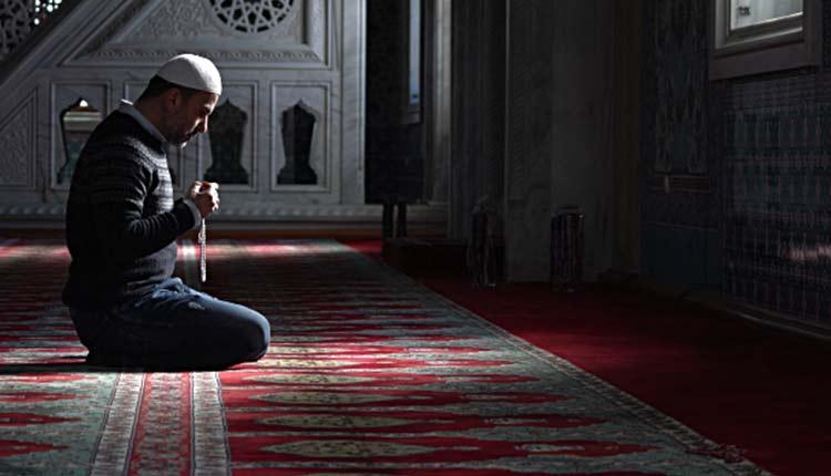 tu ay musafir shab by abu yahya inzaar