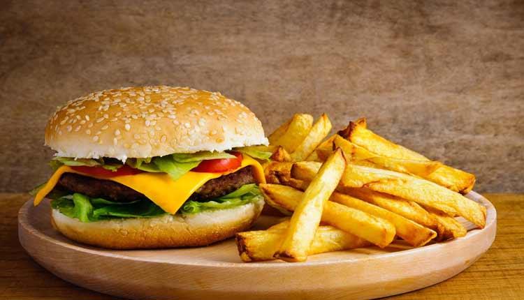 nafsiyati junk food by abu yahya inzaar