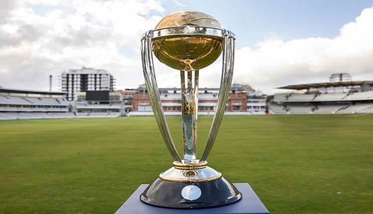 positive cricket by abu yahya inzaar