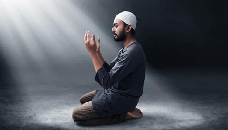 asal imman by abu yahya inzaar
