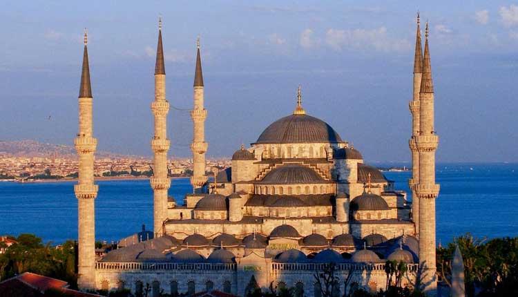 masjid qurtba aur masjid aqsa by abu yahya inzaar