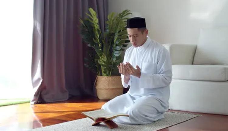 bashaur muslman ki zimydari by abu yahya inzaar