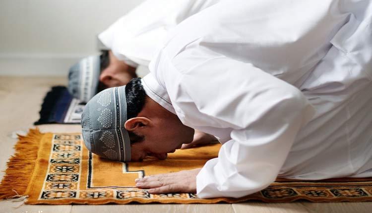 shukar guzar by abu yahya inzaar